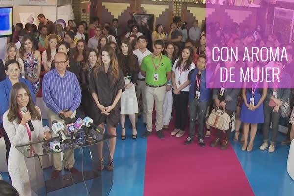 Lo que no se vio de Nicaragua Diseña 2014