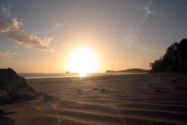 Reality Survirvor regresa a Nicaragua