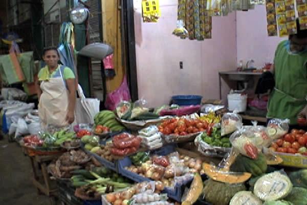 Aumenta precio de los productos de la canasta básica