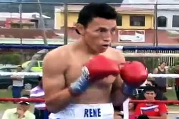 El Gemelo Alvarado tendrá pelea el 11 de Julio contra Joseph Díaz Jr.