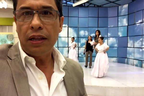 Medios nicaragüenses dedican una Oda a Rubén Darío