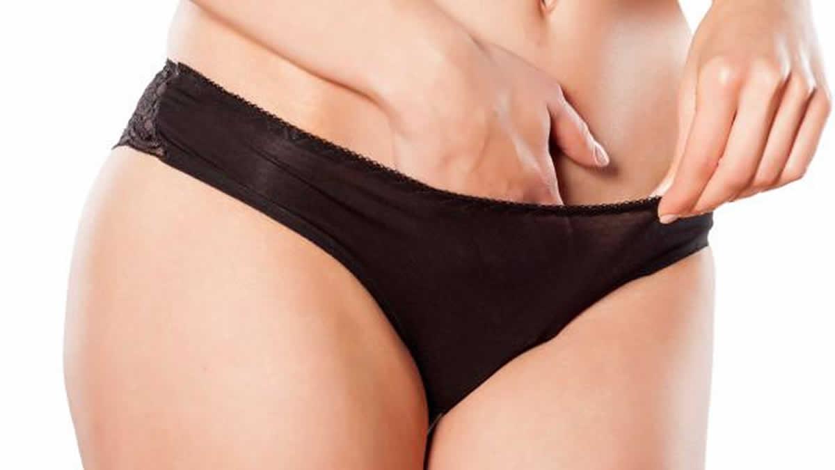 Gran orgasmo de consejos de masturbación femenina