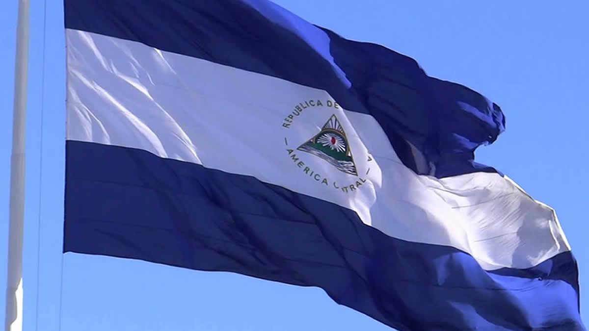 Resultado de imagen para Estados unidos contra Nicaragua