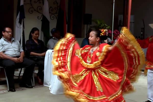 Artesanos de Masaya se preparan para la Feria en Honor a San Jerónimo