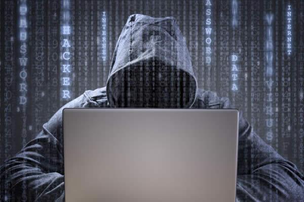 Hackers realizan ataque masivo a internet