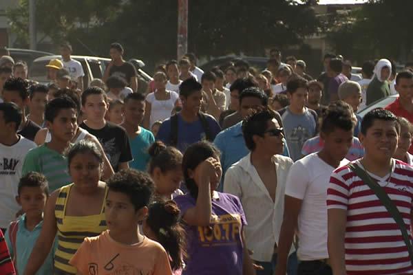 73.9% de los nicaragüenses aprueban gestión del Gobierno Sandinista