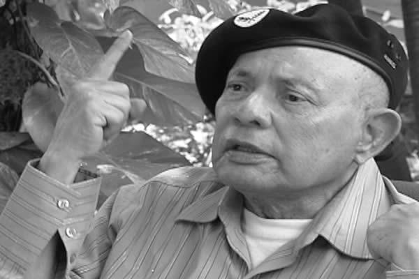 Tomás Borge, a 5 años de su paso a la inmortalidad su legado está más vivo que nunca