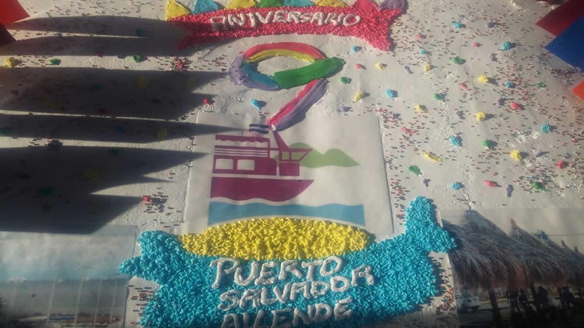 Gobierno pagará la multa de los 9 bolivianos con el TGN