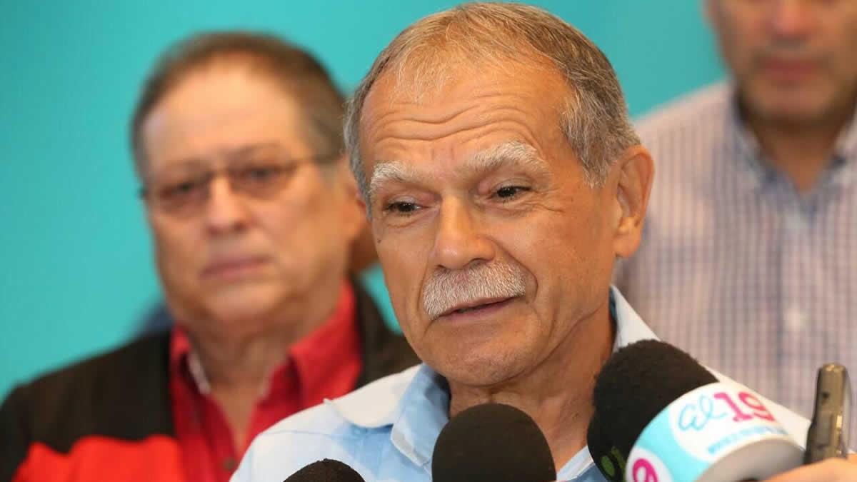Ecuador pide integración Latinoamericana en Foro de Sao Paulo