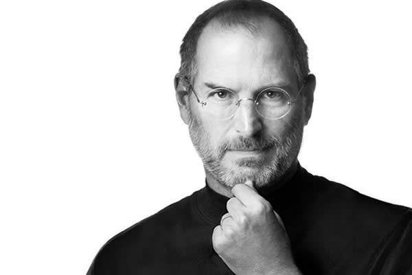 Vida de Steve Jobs llega al Teatro