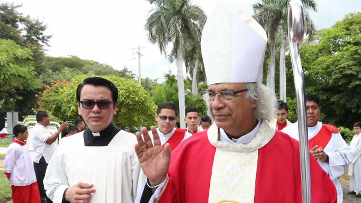 https://www.el19digital.com/articulos/ver/titulo:60262-cardenal-brenes-desaprueba-actitud-belica-de-eeuu-frente-a-venezuela-