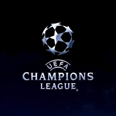 UEFA Champions League - Juventus Football Club vs. F.C. Barcelona