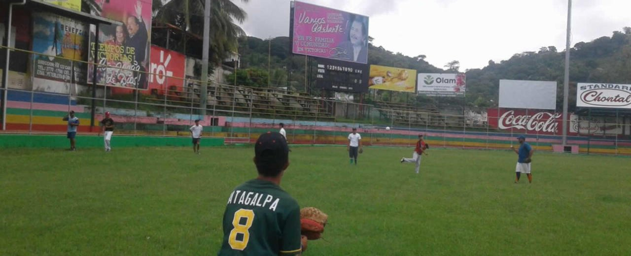 Directiva de los Indígenas de Matagalpa realiza convocatoria para conformar selección Sub-21