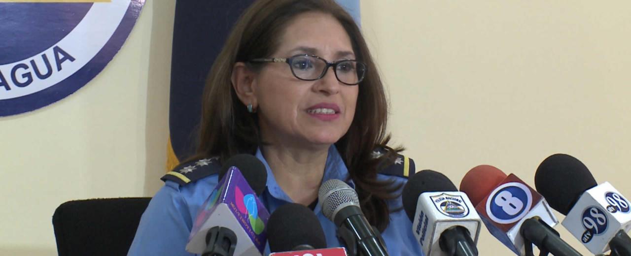 Plan Seguridad en el Campo deja 23 detenidos