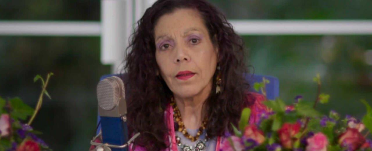 Rosario informa sobre enjambre sísmico en el Golfo de Fonseca
