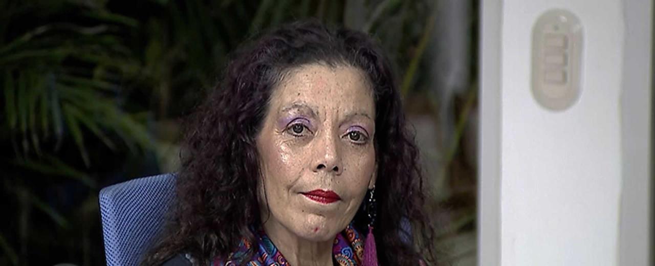 Rosario valoró como positivo el encuentro con el empresario israelí Roy Ben-Yami