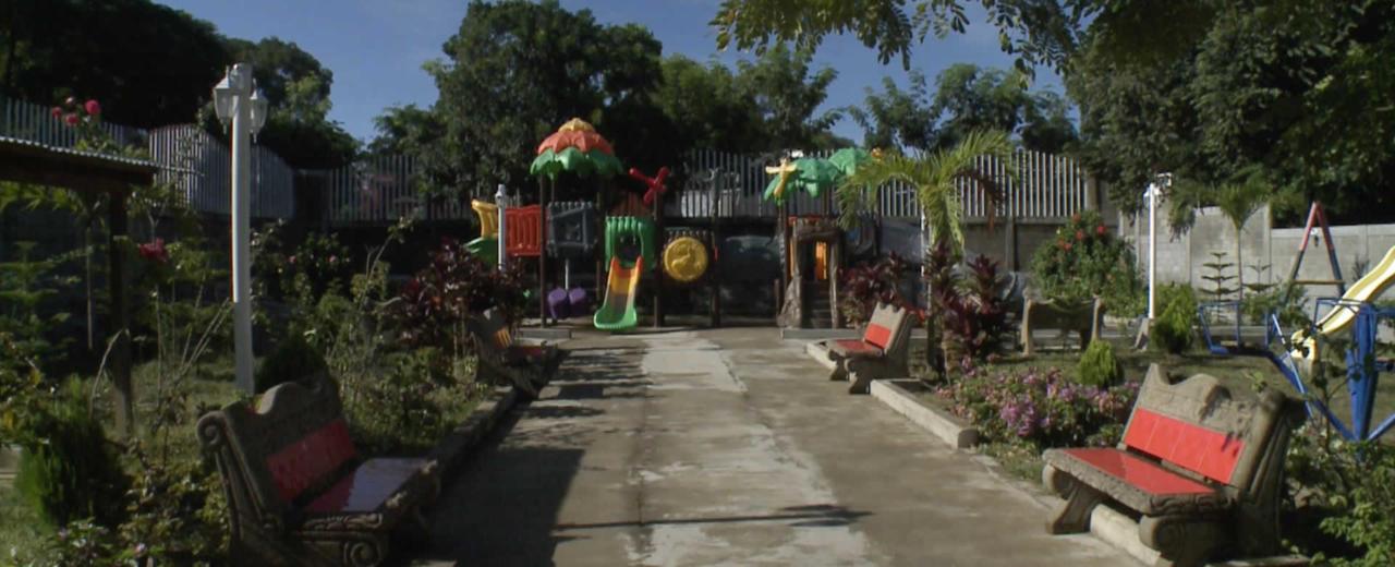 Municipio de Santa María apuesta por más bienestar