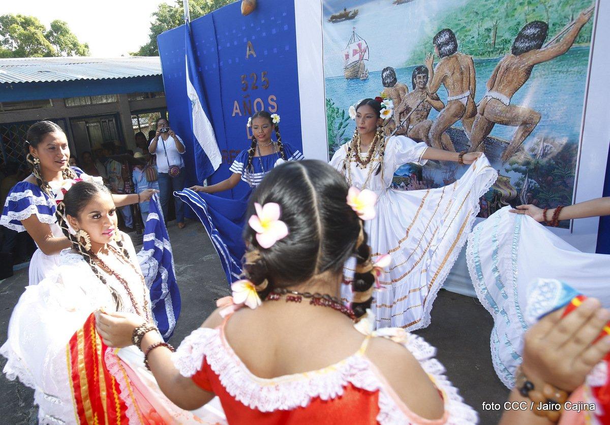 Fotos: Consejo de Comunicación y Ciudadanía