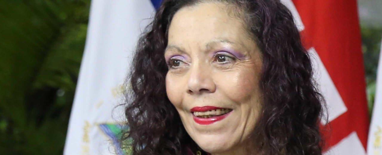 """Rosario felicita a FENIBA por ser reconocida como """"Federación de Béisbol del Año"""""""