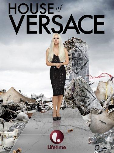 Cine del 13 - House of Versace