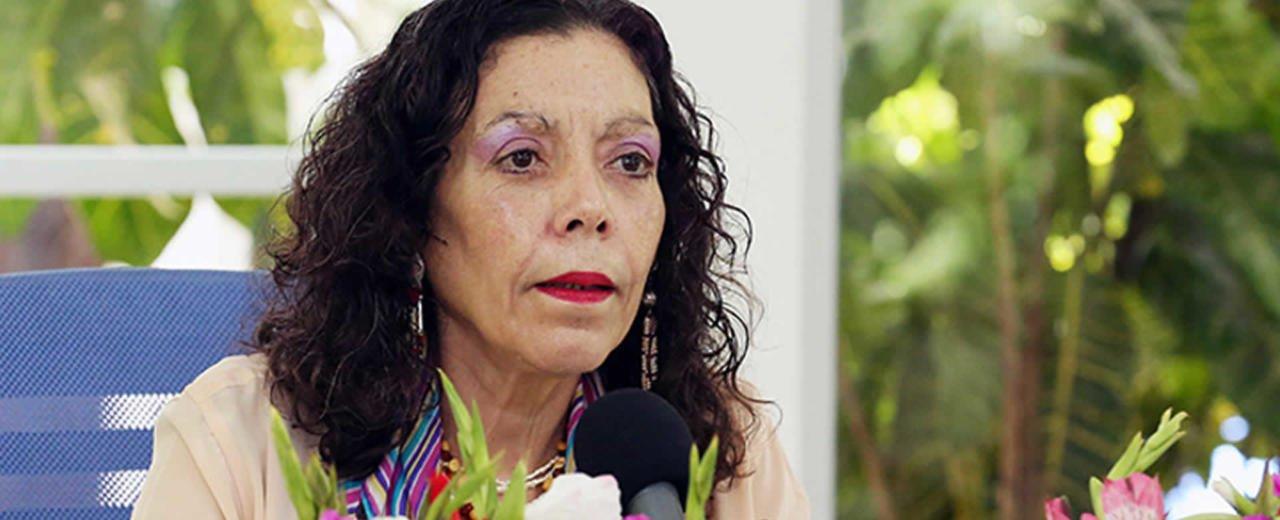 Rosario informa que clínicas móviles continúan movilizándose por las zonas afectadas