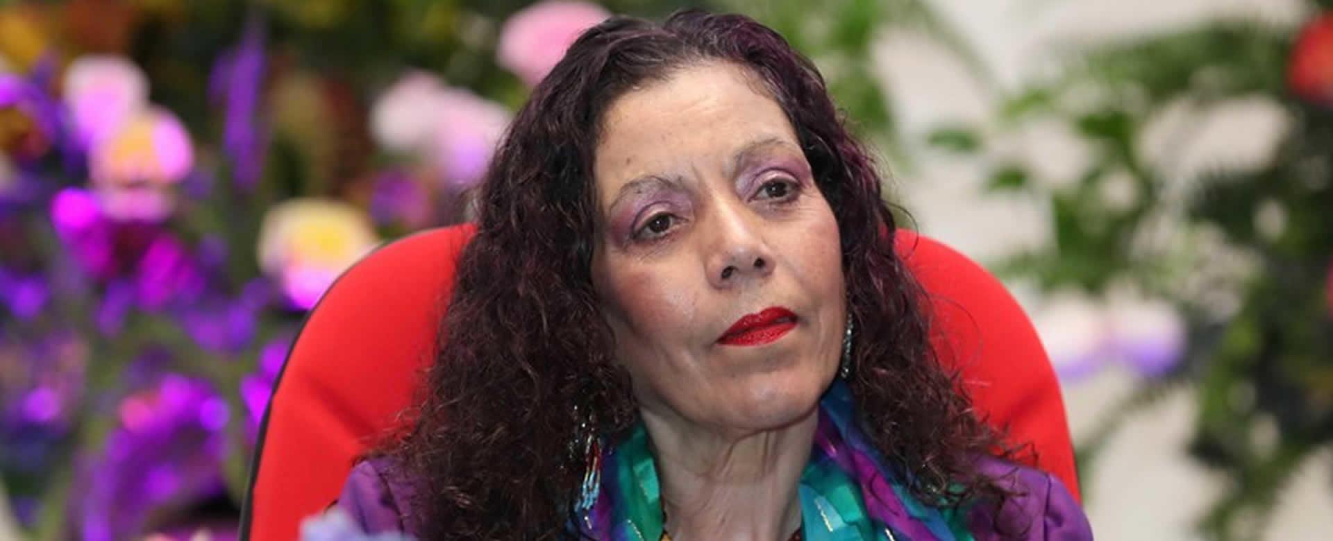 """Rosario informa que celebración de la """"Purísima"""" será declarada Patrimonio Cultural Nacional"""