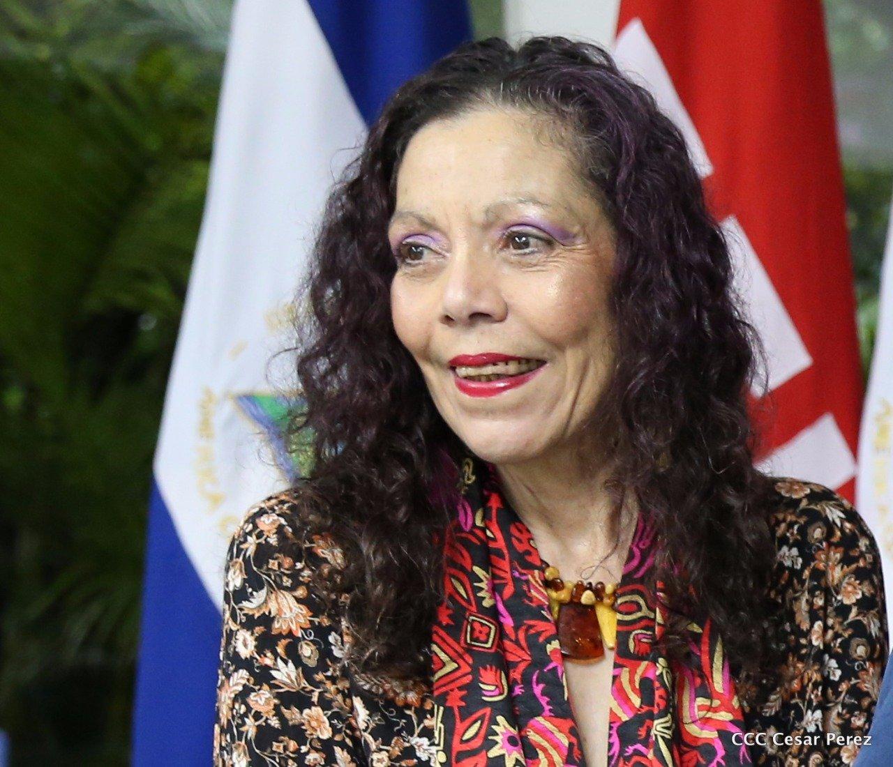 Rosario informa que más 4 mil atletas se han inscrito para los Juegos Centroamericanos