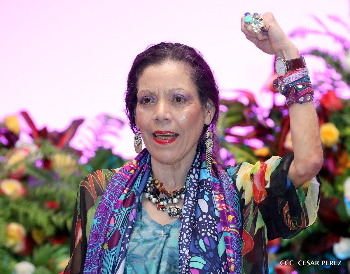 """Rosario saluda el """"Día Nacional del Japón"""""""