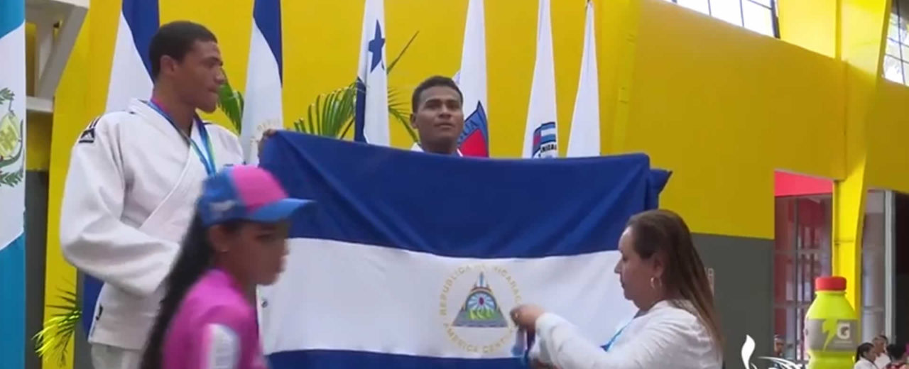 Los mejores momentos del séptimo día de los Juegos Centroamericanos