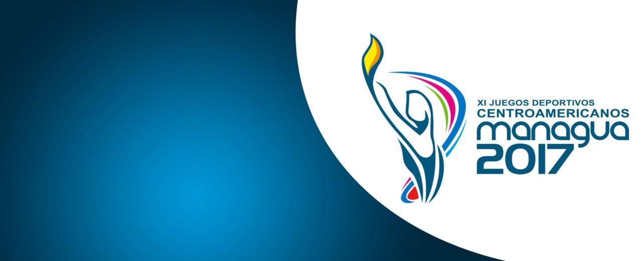 XI Juegos Centroamericanos – [Final] – Nicaragua vs. Panamá – [Partido Completo] – [17/12/17]