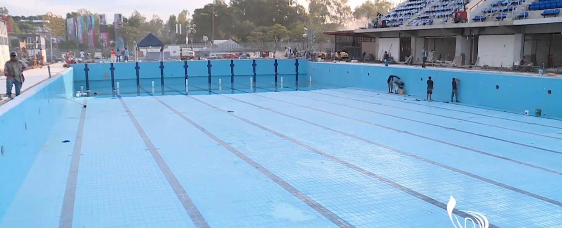 Ver canal 13 en vivo gratis sitio oficial donde puedo ver online gratis - Ver piscinas ...
