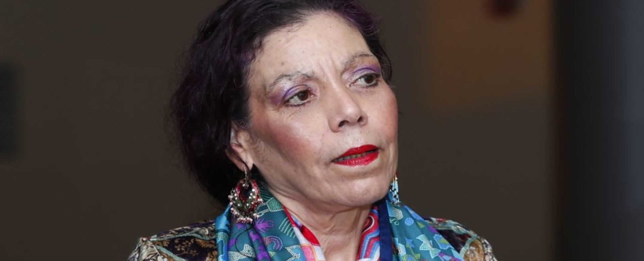 Rosario informa sobre normas de ingreso al país para prevenir la Fiebre Amarilla