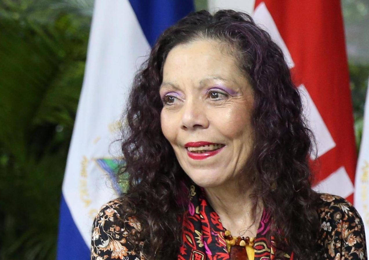 Rosario: Celebramos esta semana nuestra originalidad y bravura como pueblo