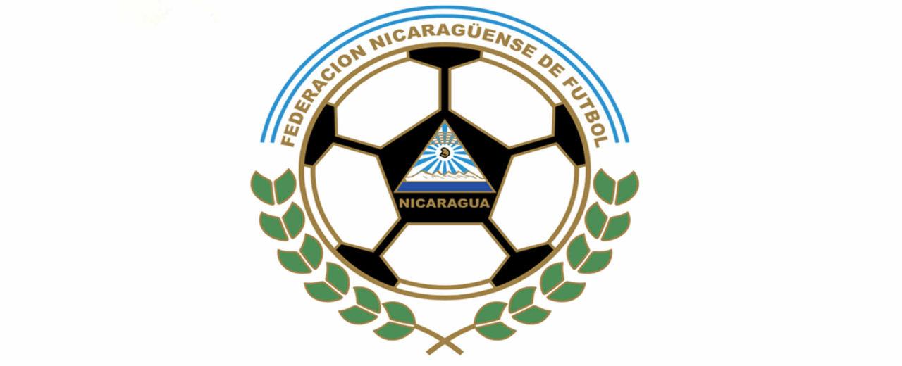 FENIFUT notifica destitución del Secretario General, Licenciado Ildefonso Agurcia Perroti