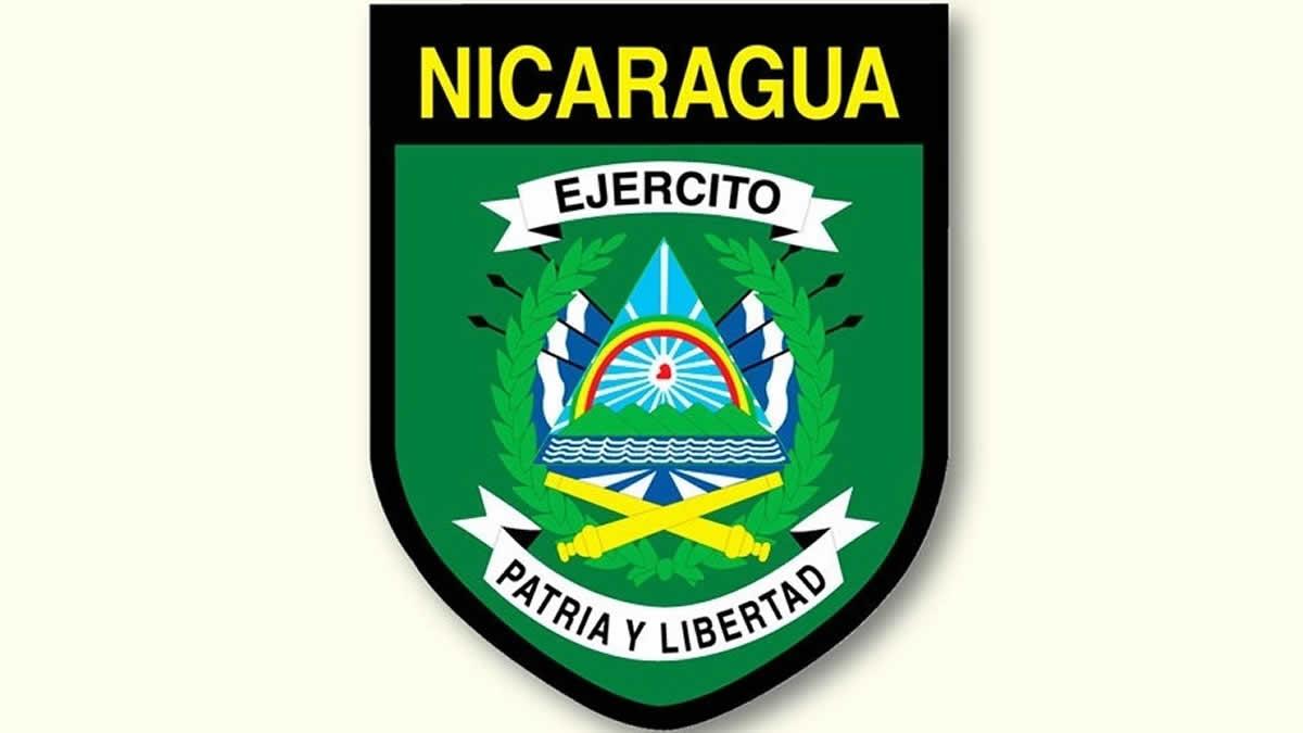 Ejercito de Nicaragua brinda detalles sobre incidente en la Reserva Biológica Indio Maíz