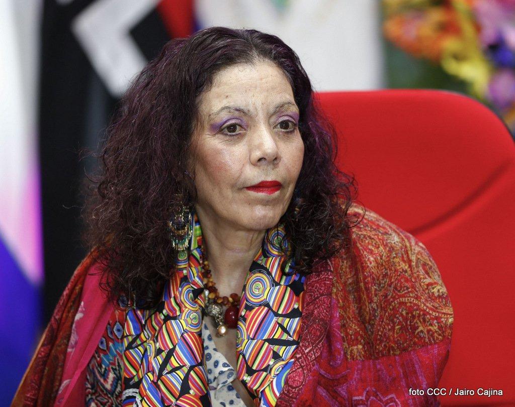 Rosario destaca participación de las familias en Debate Nacional