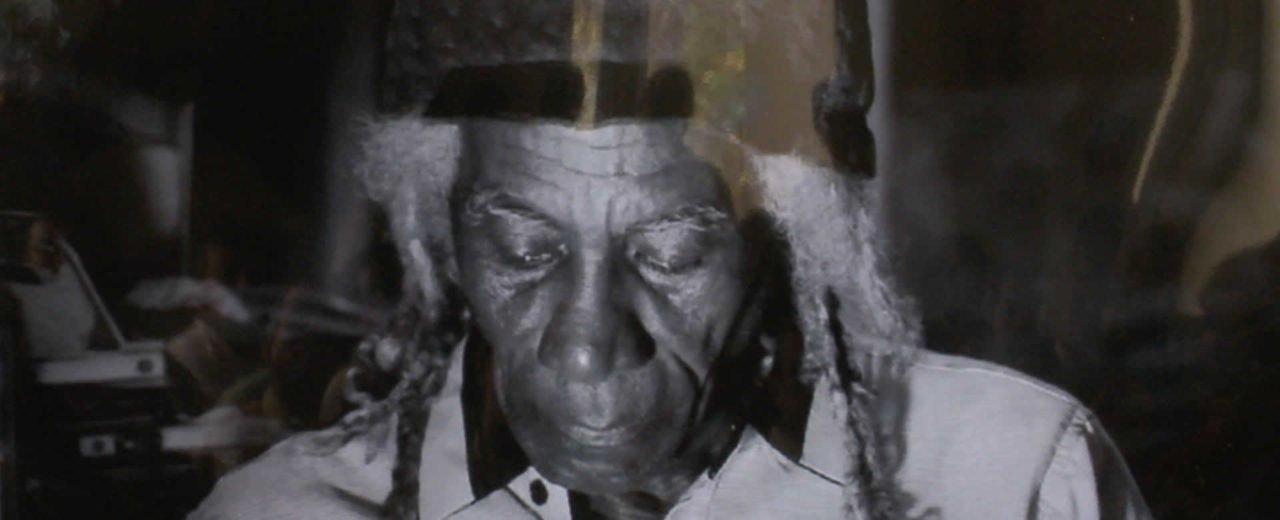 Instituto de Cultura presenta premio en memoria a la poesía caribeña de Carlos Rigby