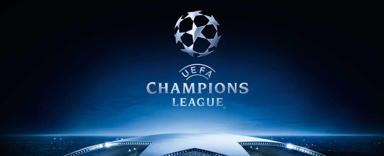 UEFA: La próxima final de Liga de Campeones tendrá lugar en Estambul 2020