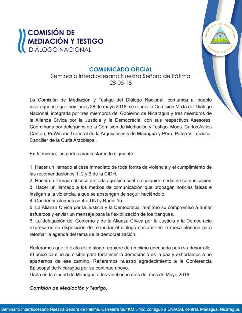 Encantador Rn Reanudar Enfermera Friso - Ejemplo De Colección De ...