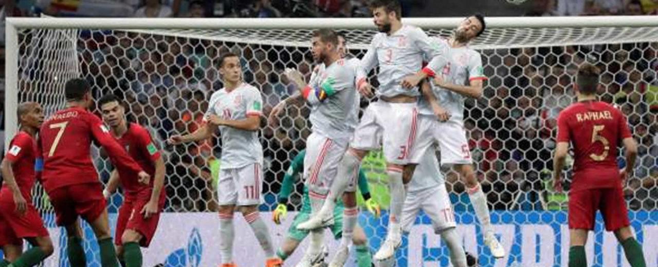 Cronistas nicaragüenses expresan sus expectativas del Mundial Rusia 2018