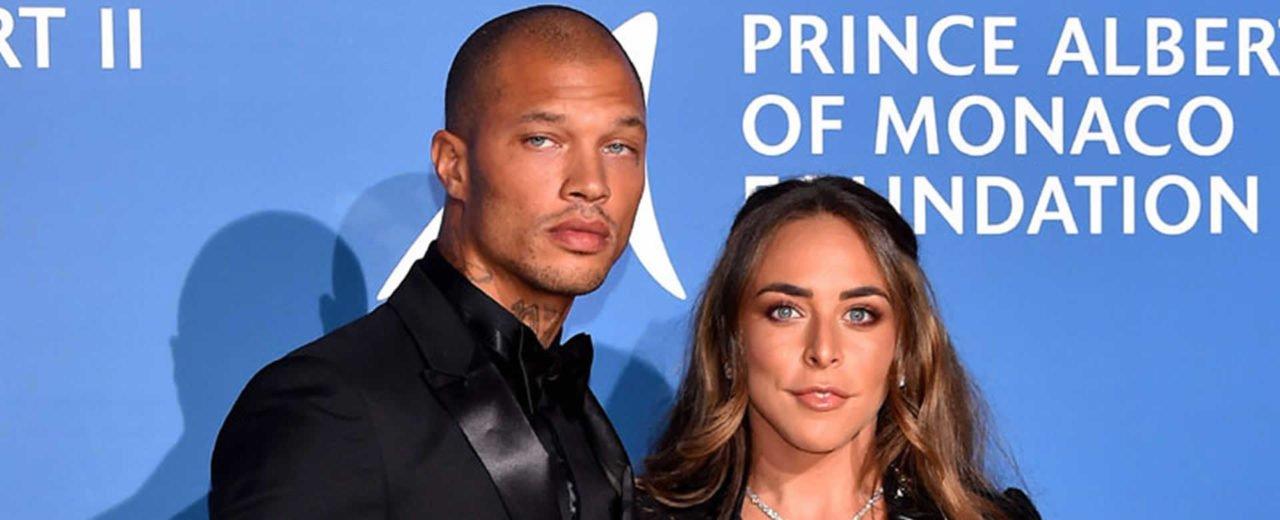 Ex-reo más guapo del mundo es esposo de una heredera de un imperio de moda