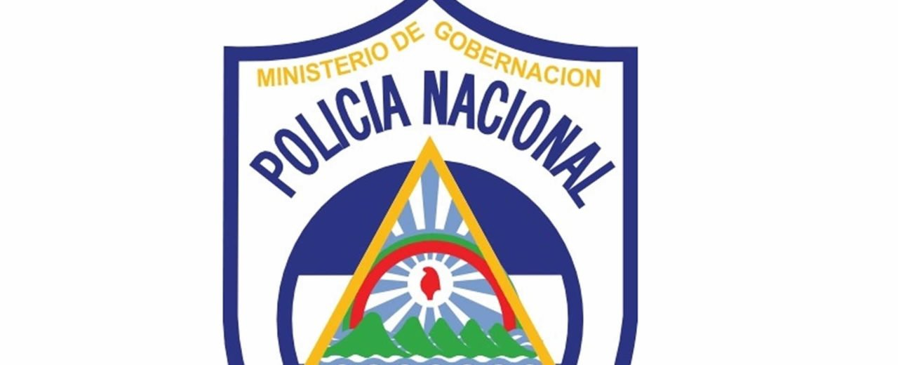 Policía Nacional brinda informe de actos vandálicosrealizados esta mañana