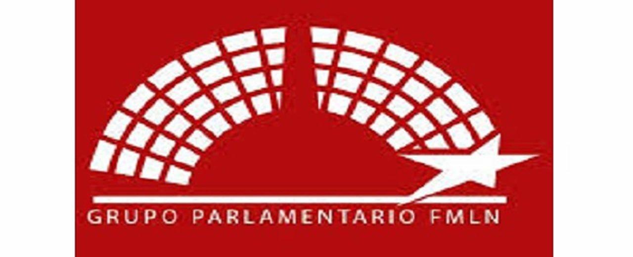 Grupo parlamentario del FMLN respalda continuación del Diálogo en Nicaragua