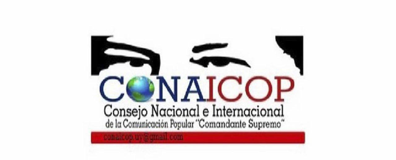 """Consejo Nacional e Internacional de la Comunicación Popular """"Comandante Supremo"""" condena ataques contra la militancia sandinista"""