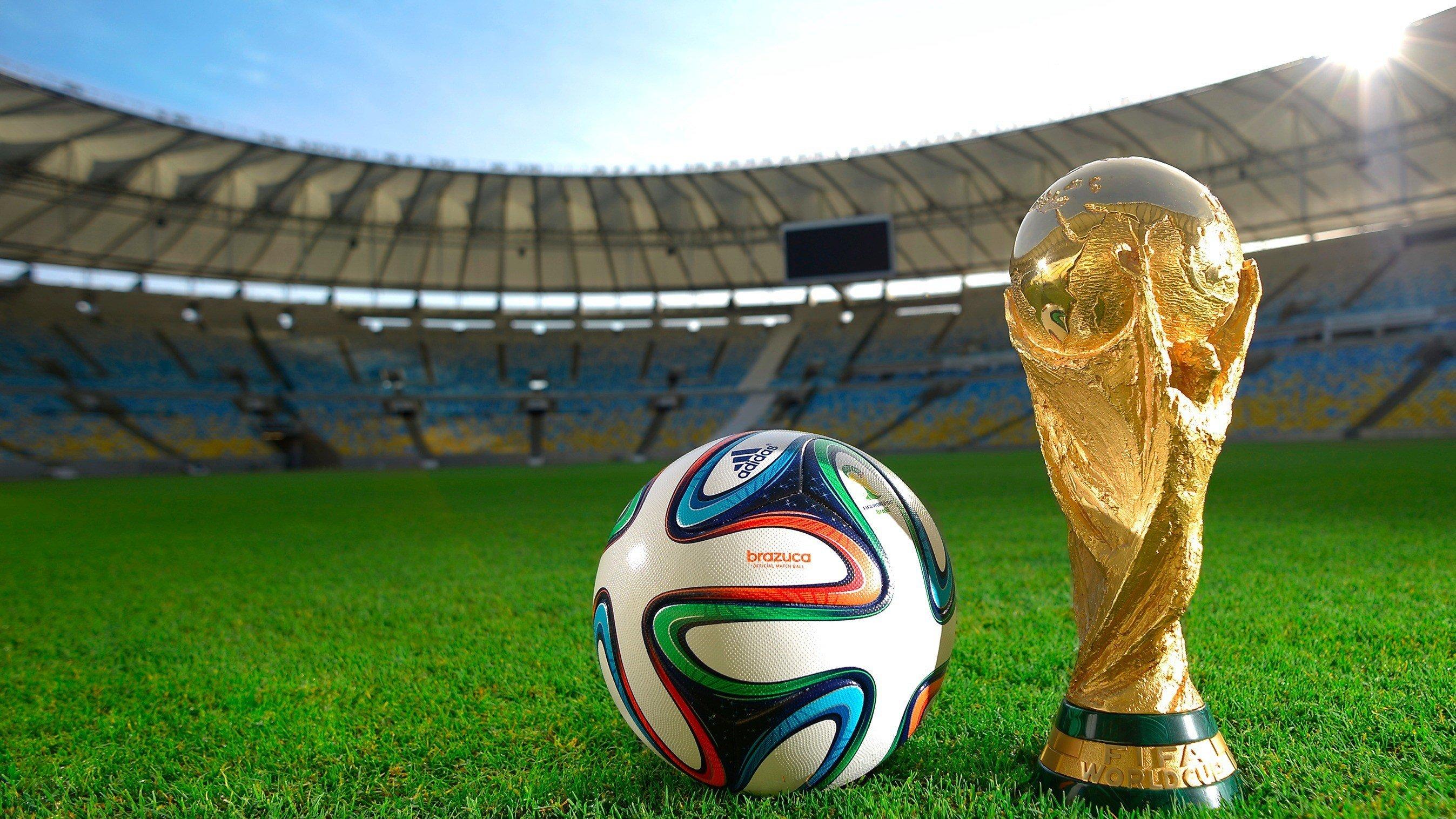 Conocé el ojo clínico de Mourinho al predecir la final de Mundial Rusia 2018