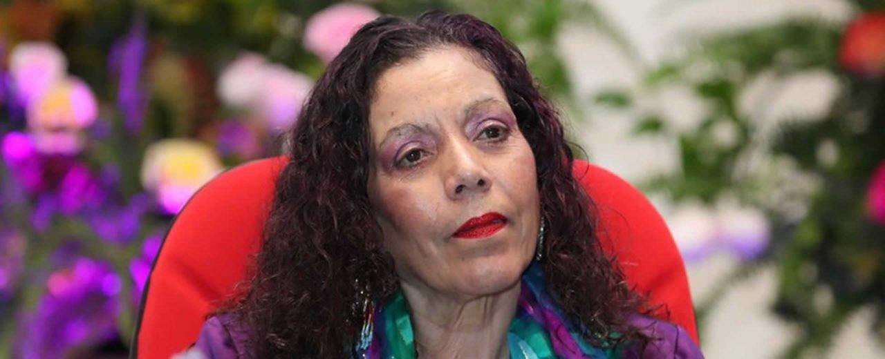 Rosario: El amor es más fuerte que el odio