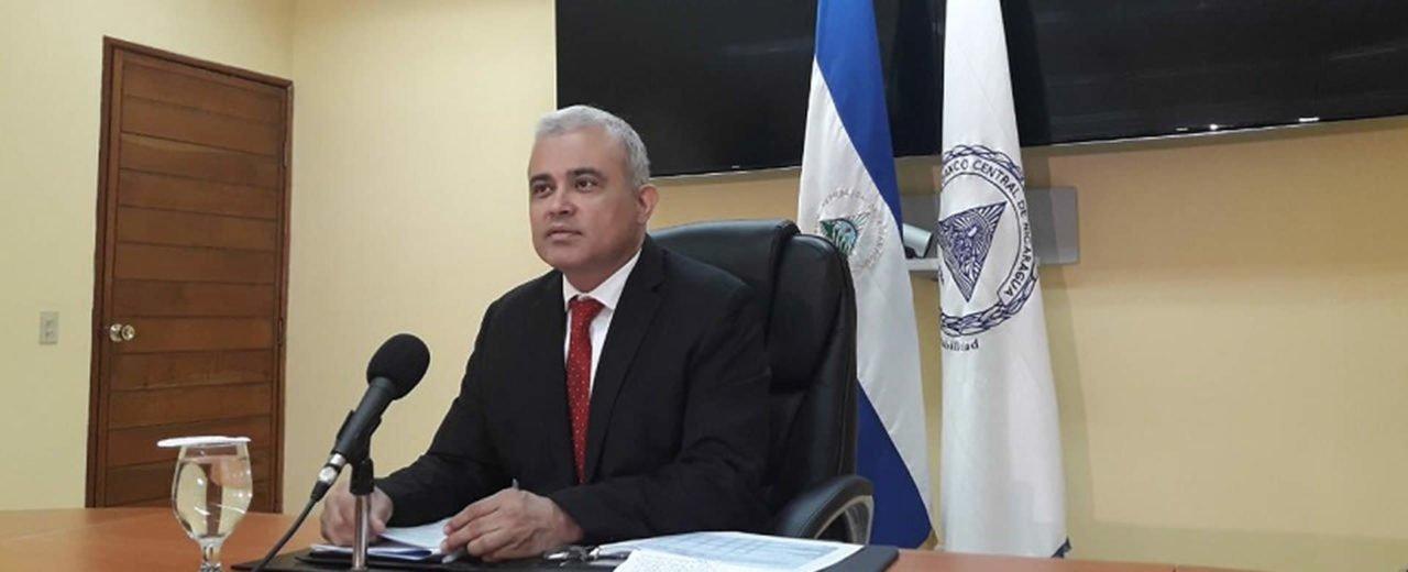 En los próximos meses la economía de Nicaragua retornará a una senda de crecimiento