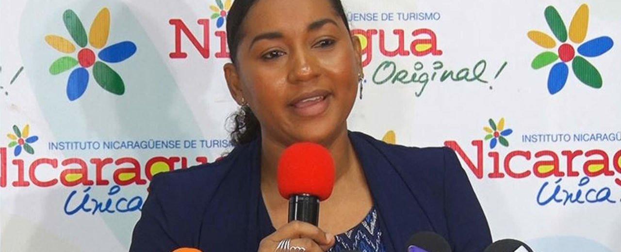 Gobierno promueve intercambio cultural de cara a la reactivación del turismo
