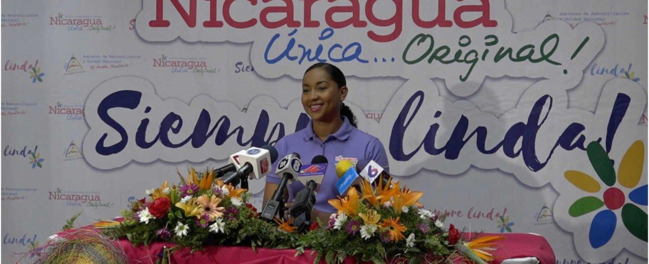 Actividades Turísticas activan economía local en el país