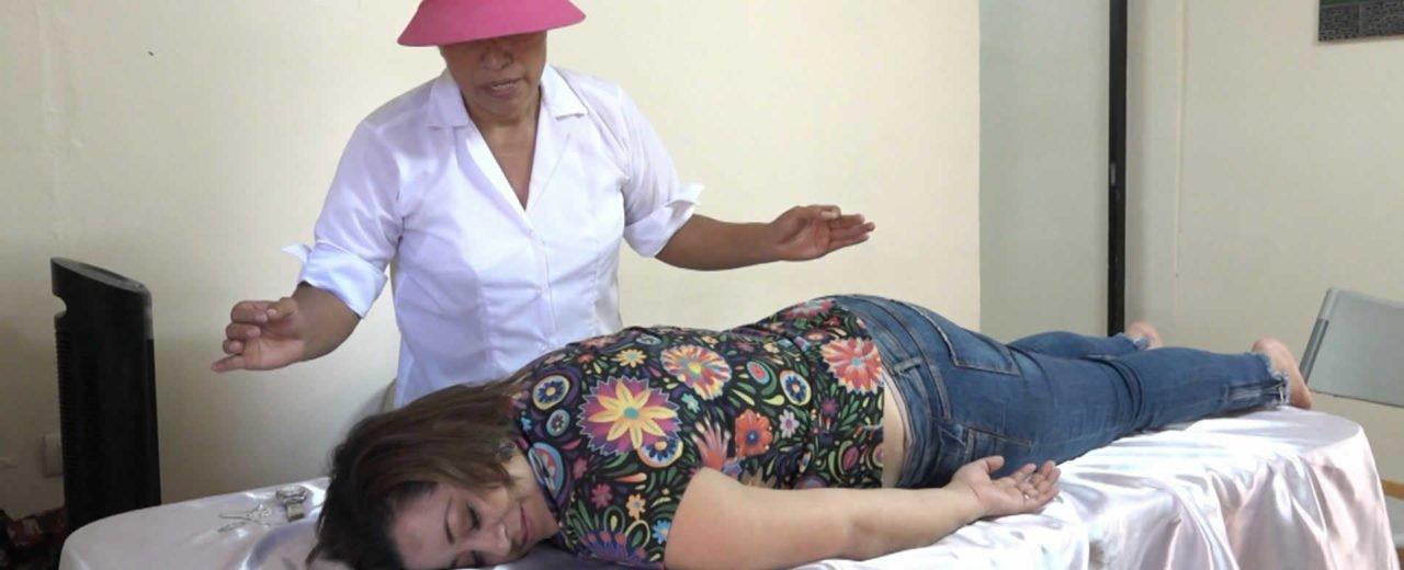 La medicina naturista una buena opción para sanar el cuerpo